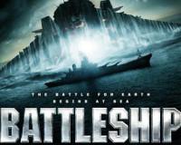 New Trailer For Battleship Arrives