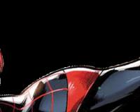 Brand New Spider-Men Teaser
