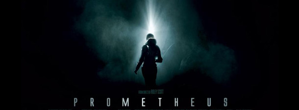 PROMETHEUS 2 In The Works?