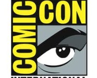 Tickets For Comic-Con All Gone In Less Than An Hour