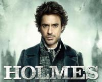 Jude Law Offers A SHERLOCK HOLMES 3 Update