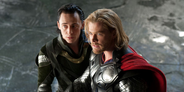 THOR-Loki-Movie-Image-wide.jpg