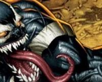 Move Over Spider-Man, Josh Trank Bringing Venom to Solo Film