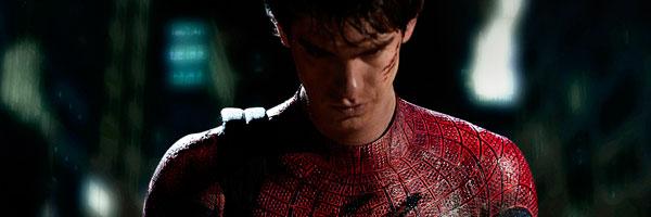 andrew-garfield-spider-man-banner