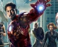 New Japanese Trailer For The Avengers Offers TONS Of New Footage