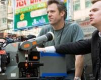 Christopher Nolan To Take on Bond? If Tom Hardy Had His Way…