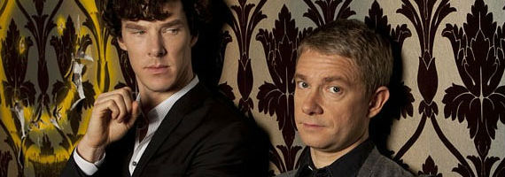 elementary show sherlock FANGIRL UNLEASHED: My 5 Fave Fanfic Ships (and the one I just dont get)
