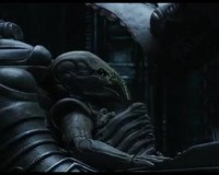 Ridley Scott Says No Director's Cut For Prometheus; Cut Movie For Better Rating