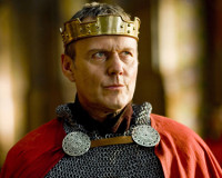 Anthony Head to Star In Percy Jackson And The Sea of Monsters