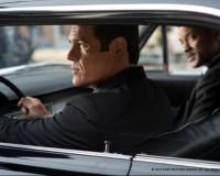 10 New Images For Men In Black III Hit The Net