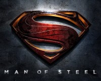 Could We Be Seeing The First Man Of Steel Trailer Soon?