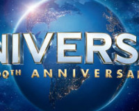 New Universal Logo Video Is Surprisingly Epic… and Strangely Heartwarming