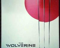 RUMOUR: Which Other X-Man Is Making A Cameo In THE WOLVERINE?