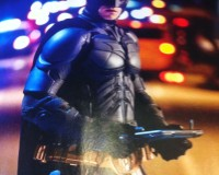 Scans From Entertainment Weekly Reveal New Images From The Dark Knight Rises
