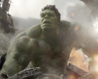 Eight New Stills For The Avengers