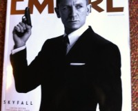 007 Legends May Explain Why James Bond Never Ages