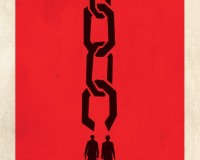 First Poster and Synopsis for Tarantino's Django Unchained