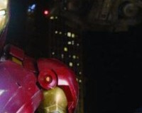 The Avengers: Opening Weekend International Box Office Round-Up