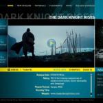 batman catwoman the dark knight rises