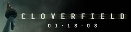 cloverfield_banner