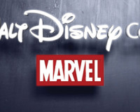 Hey, Disney Might Be Working On An Animated Marvel Movie!