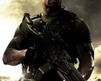 New G.I. Joe: Retaliation Trailer (SPOILER ALERT)