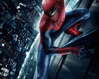 UPDATE: New Poster For The Amazing Spider-Man Released