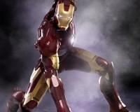 Iron Man 3 Casts Another Villain…