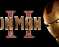 Iron Man 3 Plot Point Revealed?