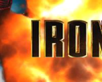 More Iron Man 3 Casting News