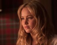 X-Men: First Class To Start Filming January 2013