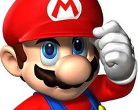 Nintendo to Show New Mario Bros. and Pikmin Games at E3