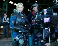 Fifteen New Images From Prometheus