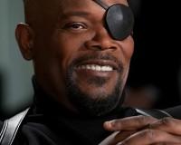 Marvel's SHIELD TV Series To Film In January?