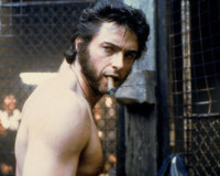 The Wolverine To Film In Japan