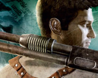 Uncharted Movies!!!