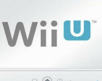 So What's This About The Wii U Sucking Major Dong?