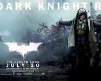 New Footage From The Dark Knight Rises To Be Shown At MTV Movie Awards