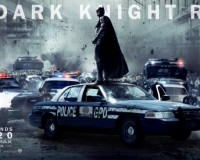 Has The Latest TV Spot For The Dark Knight Rises Dropped A Major Spoiler?