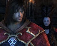 Castlevania: Lords of Shadow to get a sequel?!