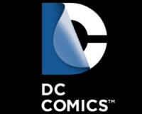 David Goyer is Making lots of DC Movies