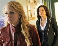 """Once Upon a Time """"A Land Without Magic"""" Review"""