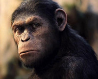 The Voice Of PARANORMAN Joins DAWN OF THE PLANET OF THE APES