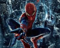 The Amazing Spider-Man: 2 Brand New Stills & A Brand New Poster