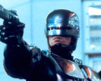 First Synopsis For The Robocop Reboot