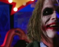 The Dark Knight Rises XXX Porn Parody Trailer