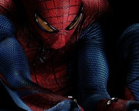 Check out The London Premiere of The Amazing Spider-Man