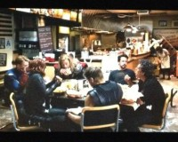 UPDATE! Photo of Second Avengers After Credits Scene!