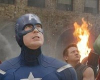 Mutiny at MARVEL STUDIOS!!!  Stars Threaten To Abandon AVENGERS 2!