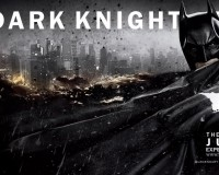 More Sountrack Samples For The Dark Knight Rises